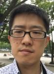 Feodor Kim, 58  , Seoul