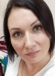 Olesya, 42  , Luga