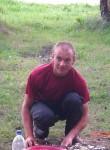 Andrey, 48  , Aramil