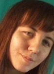 Mariya, 22, Sol-Iletsk