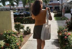 Yuliya, 40 - Miscellaneous