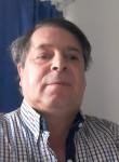 Luis, 58  , San Miguel de Tucuman