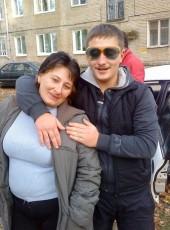 Serega, 28, Russia, Krasnozavodsk