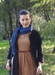 Alya, 30  , Reni