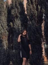 Sasha, 18, Ukraine, Kramatorsk