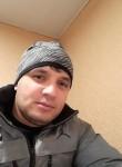 Komil, 35, Samara