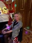 Marina , 39  , Tuchkovo