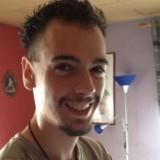 Daniel, 30  , Neunburg vorm Wald