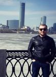 Arseniy, 34  , Pervouralsk