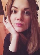 Kristina, 38, Russia, Lysva
