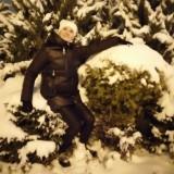 Natalya, 43  , Vitebsk
