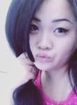 EvaLee, 20, Asan