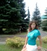 Olga, 33 - Just Me Photography 24