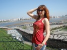 Olga, 33 - Just Me Photography 32