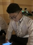 司禄先生, 18, Beijing