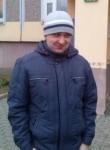 юра, 31 год, Горад Мінск