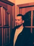 Ivan, 32  , Tolyatti