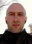 Tolya, 35  , Sovetskiy