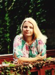 Evgeniya, 41, Moscow