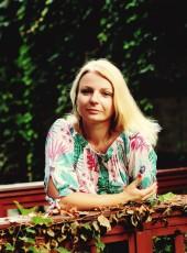 Evgeniya, 41, Russia, Moscow