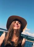 Елена, 26  , Kiev