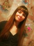Taisiya, 26, Chisinau