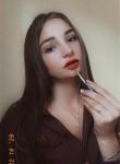 Masha , 20, Kiev