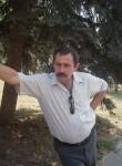 Dmitriy, 49  , Goryachevodskiy