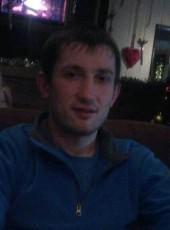 Sergey, 33, Russia, Barnaul