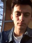 Viktor, 22  , Novokubansk
