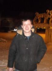 Artem, 38, Russia, Krasnoyarsk