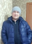 Roman, 36  , Dudinka