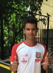 Carlos, 24  , Tepic