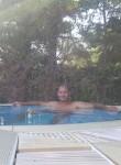 Niko , 43  , Aspropyrgos