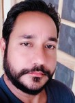 Balkar, 33  , Pathankot