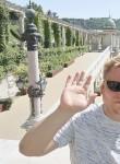 Ivan, 36, Saint Petersburg