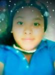 Maria, 22  , Tegucigalpa