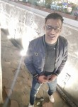 Eldeed, 30  , Cairo