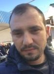 Shamil, 31, Maykop