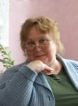 Natalya, 64  , Elista