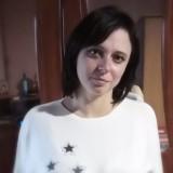 Viktoriya, 26  , Ilovaysk