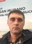 timur, 37  , Kaspiysk
