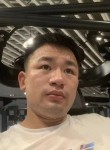 陈志昌p, 33, Putian