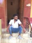 Ashith, 26 лет, Bangalore