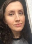 Yuliya, 30, Krasnodar