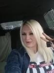 Anya, 39  , Moscow