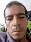 Ivo, 54  , Rio de Janeiro