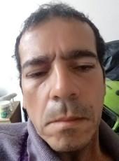 Ivo, 54, Brazil, Rio de Janeiro