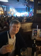 Konstantin, 41, Russia, Ufa