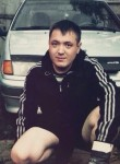 Gohsapes, 32, Yekaterinburg